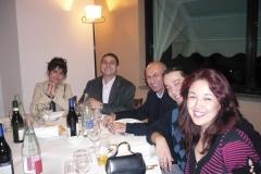 EMCA  TURIN ITALY 2009