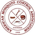 American Moquito Control Association - AMCA