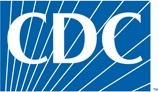 Centers for Disease Control and Prevention – CDC