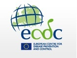 European Centre for Disease Control and Prevention – ECDC