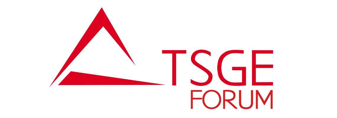 TSGE 2018 – PRAGA